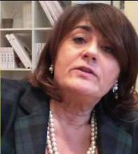 Angela Becorpi