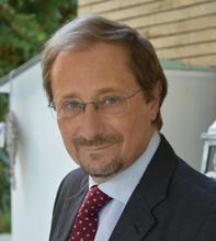 Roberto Senatori